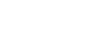 WEB GRUPO Lago Escondido LOGO _LE BLANCO WEB copia